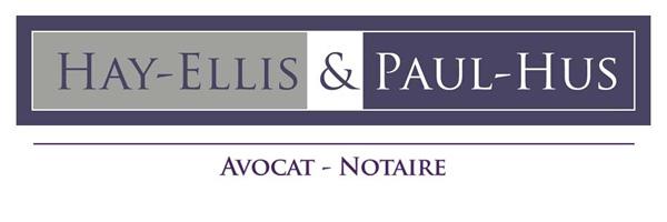 logo-Hay-Ellis-Paul-Hus-avocat-notaire-600px